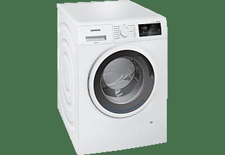 SIEMENS WM14N0A1 iQ300 Waschmaschine (7,0 kg, 1390 U/Min.)