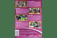 Super 4 - Der Zauberwettbewerb [DVD]