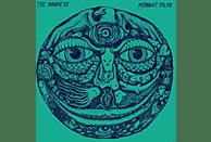 The Donkeys - Midnight Palms [CD]