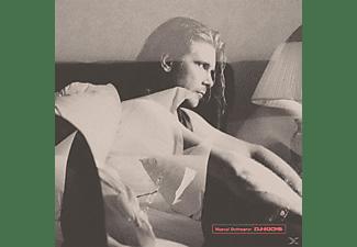 Marcel Dettmann - DJ-Kicks  - (CD)