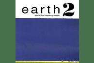 Earth - Earth 2 [Vinyl]