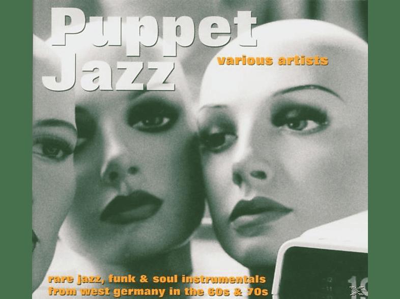 Pete Jacques - HARD WORK (EP) [Vinyl]