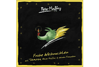Peter Maffay - Frohe Weihnachten mit Tabaluga [CD]