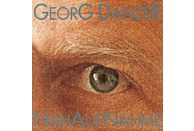 Georg Danzer - Nahaufnahme [Vinyl]