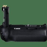 CANON BG-E20 Batteriegriff, Schwarz