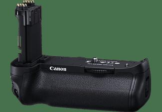 CANON BG-E20, Batteriegriff, Schwarz