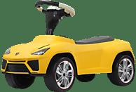JAMARA KIDS Rutscher Lamborghini Urus Rutscher Gelb