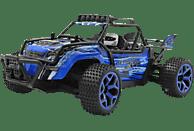 JAMARA 410013 Derago XP2 4WD 2.4 GHz Buggy, Blau