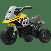 JAMARA KIDS Ride-on E-Trike Racer E-Trike