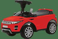JAMARA Rutscher Land Rover Evoque Rutscher Rot