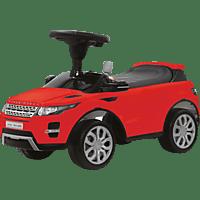 JAMARA Rutscher Land Rover Evoque Rutscher