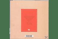 Lucy Dacus - No Burden [CD]