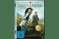 Outlander - Staffel 1 [DVD]