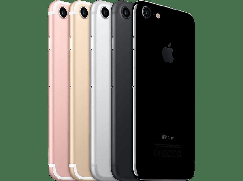 apple-iphones-angebote