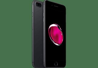 pixelboxx-mss-71590600