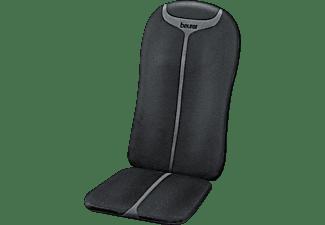 BEURER Massage Sitzauflage MG 205