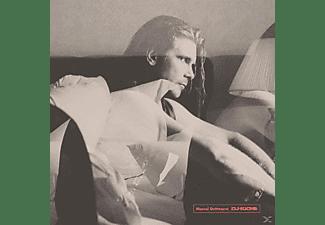 Marcel Dettmann - DJ-Kicks  - (LP + Download)