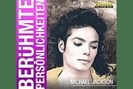 Simon Roden - Michael Jackson - (CD)