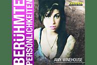 Nicole Engeln - Amy Winehouse - (CD)
