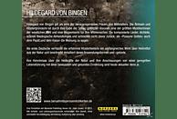 Petters/Domhardt - Hldegard von Bingen - (CD)