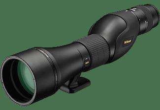 NIKON BDA 150 WA Fieldscope Monarch 82ED-S abhängig vom Okular, 82 mm, Fieldscope