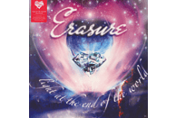 Erasure - Light At The End Of The World (180g) [Vinyl]