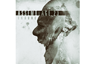 Assemblage 23 - Endure [Vinyl]