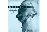 Assemblage 23 - Endure (Deluxe+Bonustracks & Remixes) [CD]