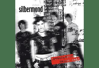 Silbermond - Verschwende Deine Zeit  - (Vinyl)