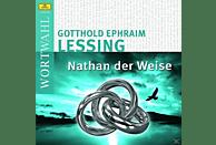 Ernst Deutsch - Nathan Der Weise - (CD)