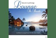 Malcolm Southbridge - Lounge St.Barth [CD]