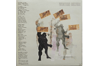 Henry Cow - Western Culture [Vinyl]
