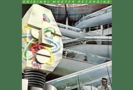 The Alan Parsons Project - I Robot [SACD Hybrid]