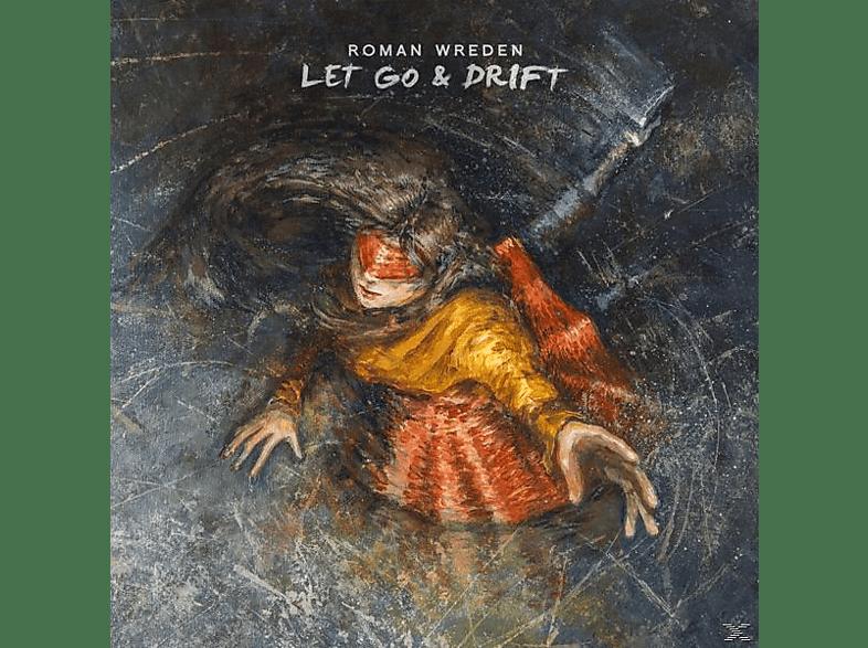 Roman Wreden - Let Go & Drift (Vinyl) [LP + Download]