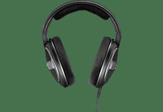 SENNHEISER HD 559, On-ear Kopfhörer Schwarz/Anthrazit