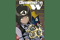 Dimension W - Band 4