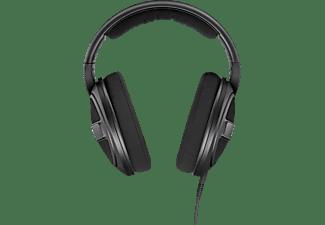 SENNHEISER HD 569, On-ear Kopfhörer Schwarz