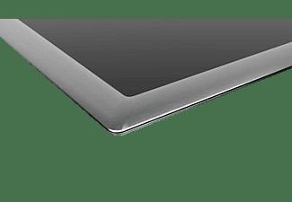 SIEMENS EF645BNN1E Glaskeramik (583 mm breit, 4 Kochfelder)