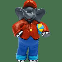 Tonie-Hörfigur: Benjamin Blümchen - Der Zoo-Kindergarten