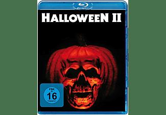 Halloween 2 Blu-ray