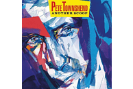Pete Townshend - Another Scoop [CD]