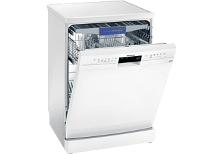 pixelboxx-mss-71629389