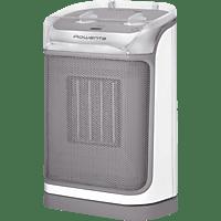 ROWENTA SO9280F0 Excel Aqua Safe Heizlüfter Grau/Weiß (2000 Watt)