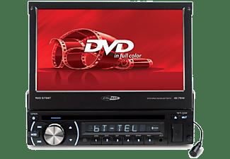 """CALIBER Autoradio RDD575BT DVD/USB/SD/AUX, 7"""" TFT-LCD Touch Bildschirm motorisiert"""