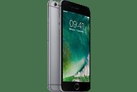 APPLE iPhone 6s Plus 32 GB Spacegrau