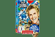 Ich find's lustig (Doppel-DVD mit Ja-Nein-Würfel) [DVD]