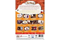 Jan & Henry - 03/Neue Miträtsel-Geschichten [DVD]