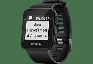 pixelboxx-mss-71637857
