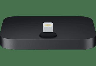 pixelboxx-mss-71637880