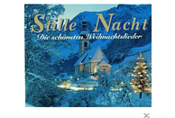 VARIOUS - Stille Nacht [CD]